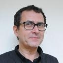 Alain Charbit