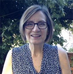 Lisa Craig