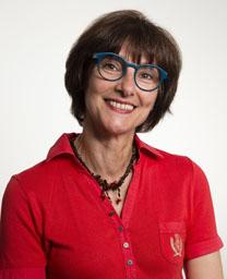 Véronique Witko-Sarsat